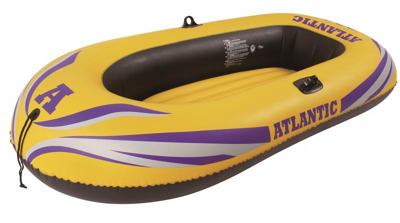 JILONG ATLANTIC BOAT 200SET