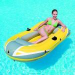 Надувная лодка BestWay 61083В