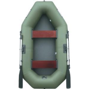 Aqua Storm лодки